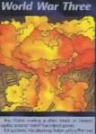 3.dünya savaşı