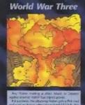 ilimunati 3.dünya savaşı