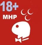 MHP'de kaseti olan 6 isim,Deniz Bölükbaşı'da var!