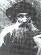 idam edilen Seyyit Rıza